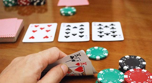 seriöses online casino casino games ohne anmeldung