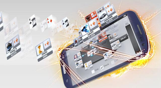 seriöses online casino internet casino deutschland