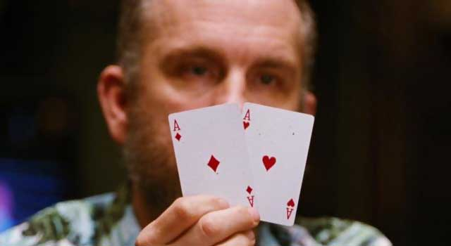 SRSLYSIRIUS Pokerman