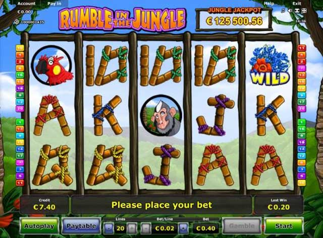 jackpot party casino online  gewinne