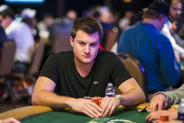 poker turniere 2017
