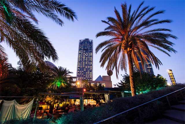 Estrellas Poker Tour Barcelona