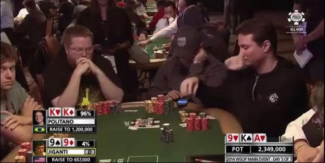 roxy palace online casino jetyt spielen