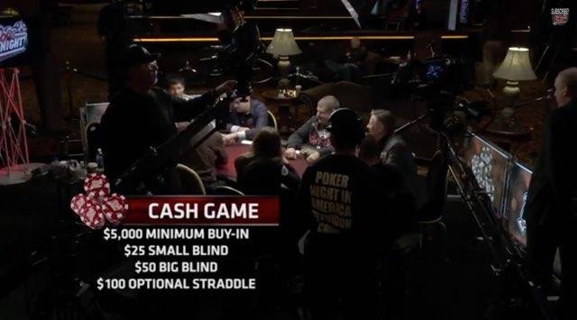 Poker-Night-America-The-Tracker