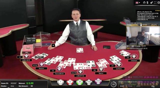 roxy palace online casino american poker kostenlos