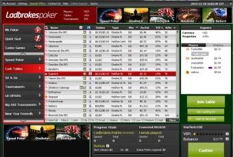 Lobby-ladbrokes-poker