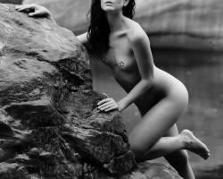 Johanna Hufper