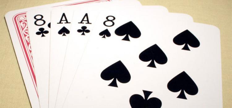 poker all in regel