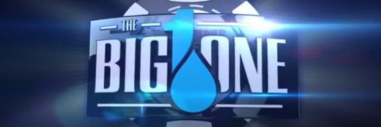 WSOP Big One for One Drop: Vier weitere Deutsche bestätigt