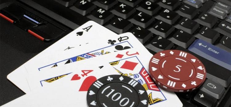 Die Chen Formel Punktesystem für Texas Hold'em