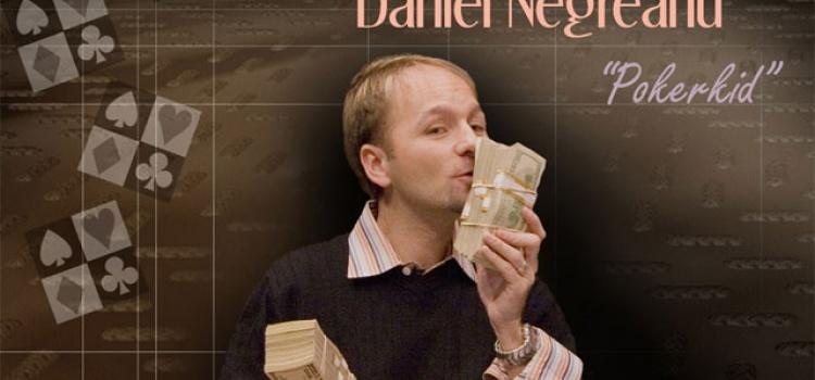 Erfolgreichste Live Tournament Pokerspieler der Welt