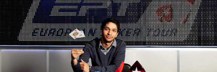EPT – European Poker Tour