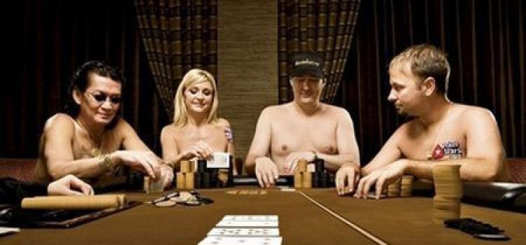 jackpotcity online casino online jetzt spielen
