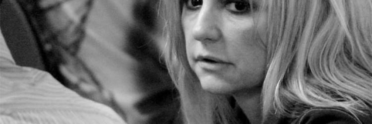 Jennifer Harman – Pokerspielerin – Biografie