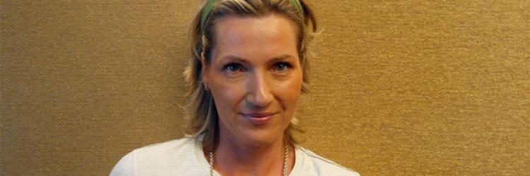 Katja Thater Poker Spielerin