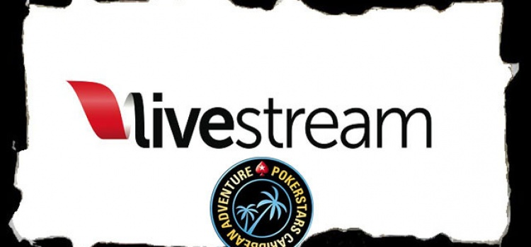 Pca poker live coverage
