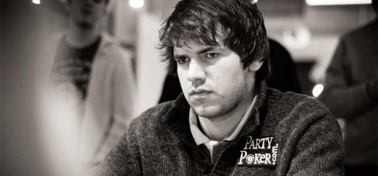 WSOP 2014 Staking, Marvin Rettenmaier macht dich zum großen Sieger