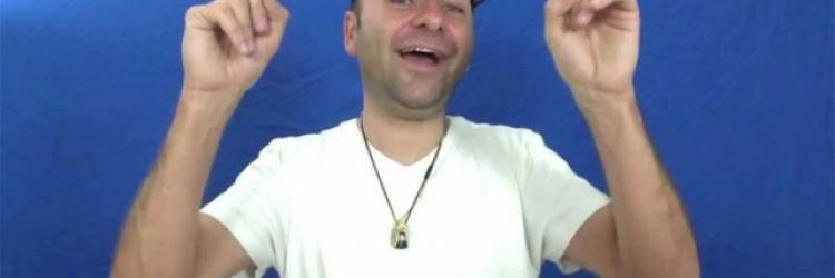 Daniel Negreanu über die WSOP 2010