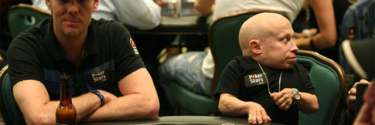 PCA 2014 $10.300 Main Event – VIDEO FOLGE 3