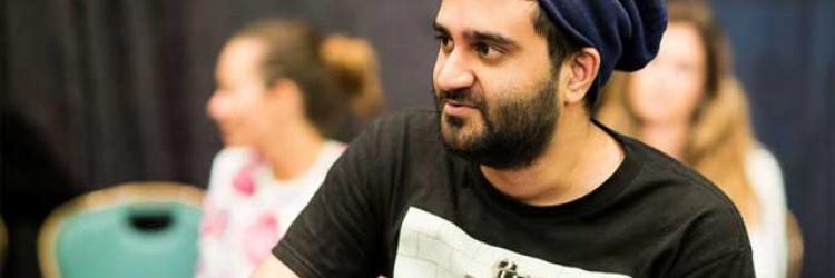 PCA Main Event: Deutsche Poker Spieler laufen nur hinterher