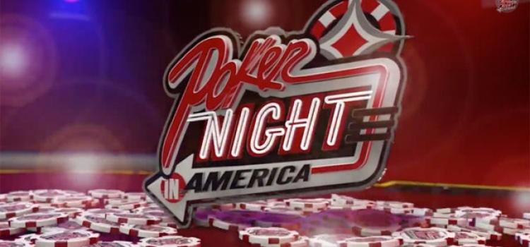 VIDEO: POKER NIGHT IN AMERICA FOLGE 15