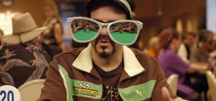 Wie weit geht eine echte Pokerfreundschaft?