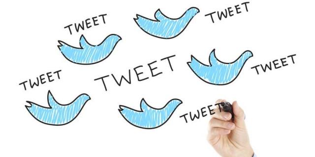 Twitter Internetpokerworld