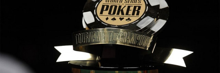 2010 WSOP Tournament of Champions: Voted für Carsten Joh