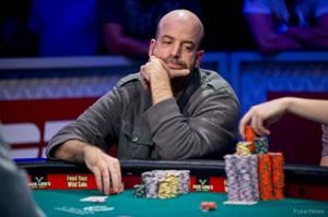 Amir Lehavot – 29.700.000 Chips
