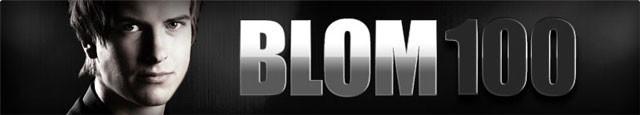 Wer ein Flip Freeroll gewinnt, tritt gegen Viktor Blom in einem $1.000 Heads-up Match an!