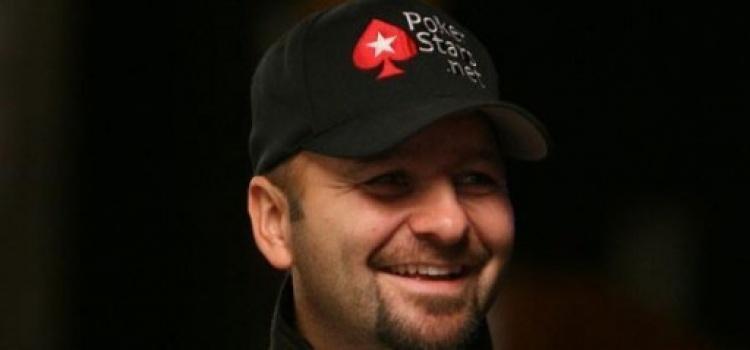 Poker-Tipps von Daniel Negreanu auf Twitter