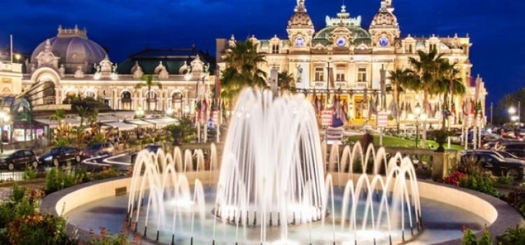 EPT 10 Grand Final Kalender Casino Monte-Carlo