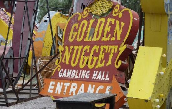 golden-nugget-neon