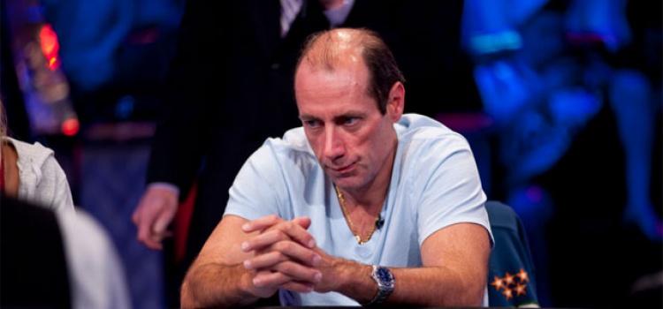 Teil 11 & 12 der WSOP 2012 auf Video