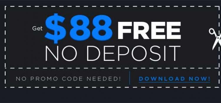 Free online triple diamond slots