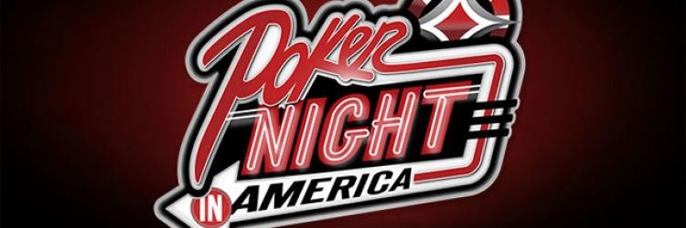 POKER NIGHT IN AMERICA VIDEO FOLGE 3