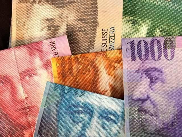 Poker Ratgeber Geld wir Helfen Ihnen