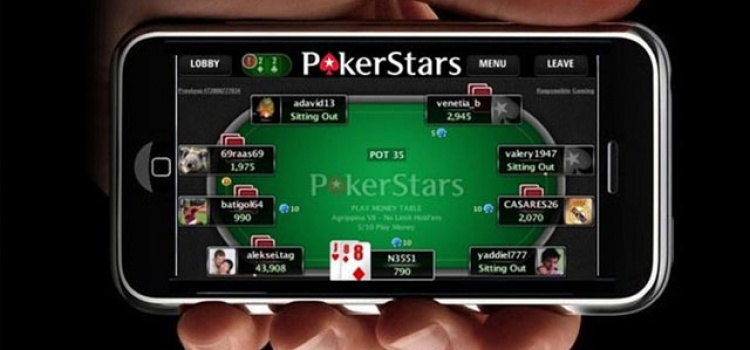 roxy palace online casino casino online echtgeld