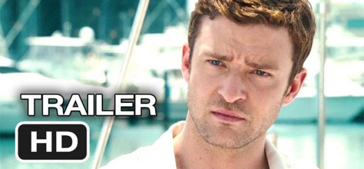 """""""Runner, Runner"""": HD Trailer zum Poker-Thriller"""