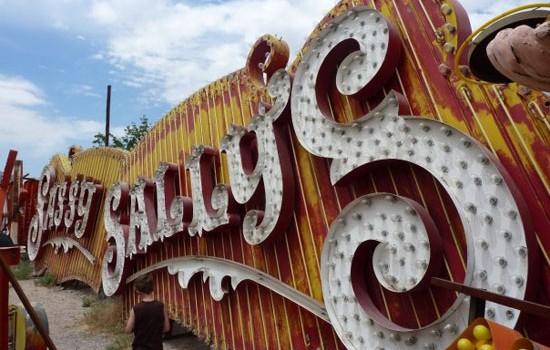 sassy-sallys