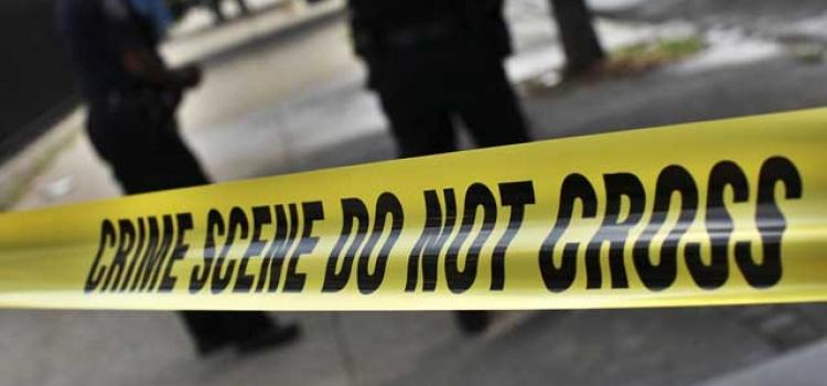 Las Vegas: Tödliche Schießerei im Bally's Hotel und Casino | Video ansehen