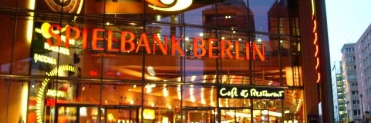 WSOP Europe Berlin – Terminüberblick