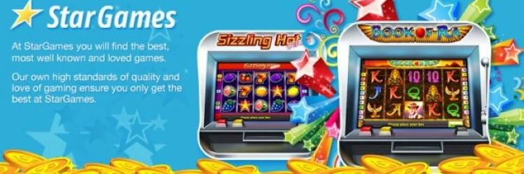 stargames handy casino