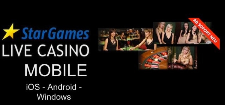stargames online casino burn the sevens online
