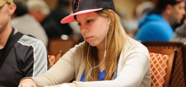 WSOP 2013 Video: Main Event Video Teil 2