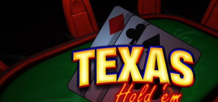 roxy palace online casino kasino online spielen
