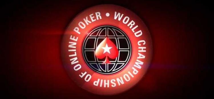 Drei Deutsche Millionäre beim Main Event der WCOOP