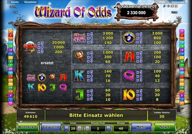 online casino novoline poker jetzt spielen