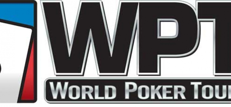 World Poker Tour: Terminplan Season IIX