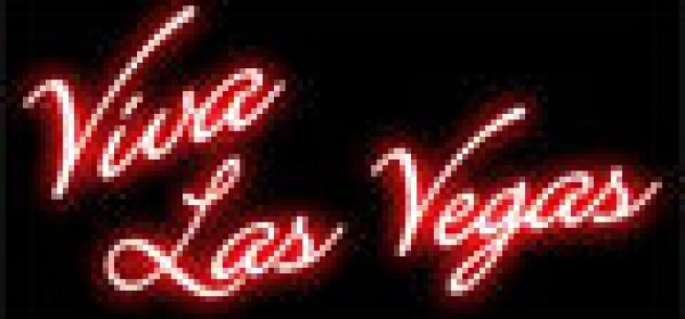WSOP 2010 Viva Las Vegas